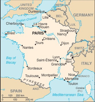 http://commons.wikimedia.org/wiki/File:France-CIA_WFB_Map.png