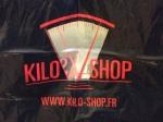 Kilo Store