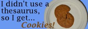 cookies-banner-init